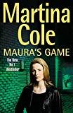 Martina Cole, Maura's Game