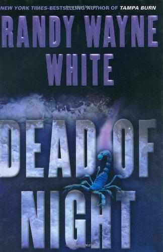 Randy Wayne White, Dead of Night