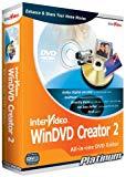 Intervideo WinDVD Creator 2 Platinum