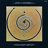 Jon Hassell & Brian Eno, Power Spot