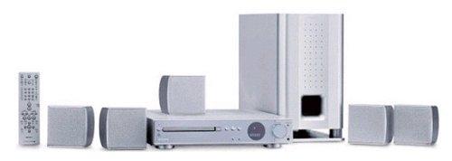 Sony DAV-SA30