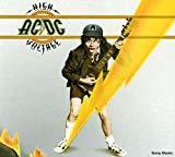 AC/DC, High Voltage