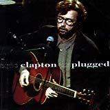 Eric Clapton, Eric Clapton Unplugged