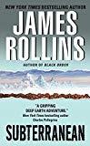 James Rollins, Subterranean