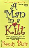 Sandy Blair, A Man in a Kilt