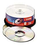 Imation DVD+R 4.7GB 4x