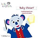 Baby Einsten, Baby Mozart