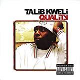 Talib Kweli, Quality
