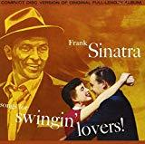 Frank Sinatra, Songs for Swingin' Lovers
