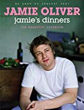 Jamie Oliver, Jamie's Dinners