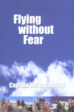 Keith Godfrey,Gordon Redrup, Flying Without Fear