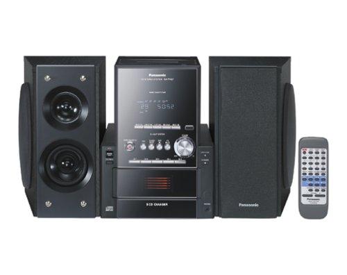 Panasonic SC-PM27