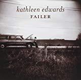 Kathleen Edwards, Failer