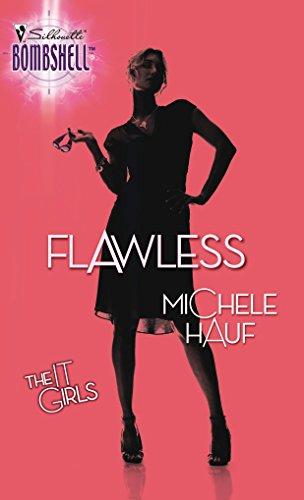 Michele Hauf Flawless