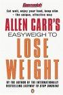 Allen Carr, Allen Carr's Easyweigh to Lose Weight