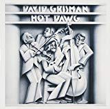 David Grisman, Hot Dawg
