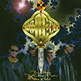 Jodeci, The Show, The After-Party, The Hotel