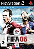 FIFA Football 2006 (PS2)