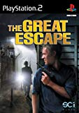 Great Escape (PS2)