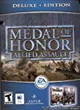 Medal Of Honor Deluxe