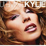 Kylie Minogue, Ultimate