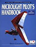 Brian Cosgrove, Microlight Pilot's Handbook (An Airlife Pilot's Handbook)