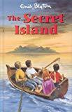 Enid Blyton, The Secret Island