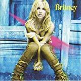 Britney Spears, Britney