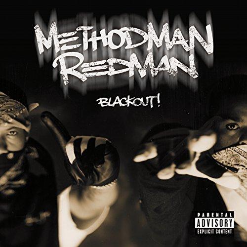 Method Man, Redman, Blackout