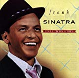 Frank Sinatra, Capitol Collectors Series: Frank Sinatra