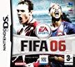 FIFA Football 2006 (DS)