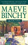 Maeve Binchy, Quentins