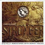Cliff Richard, Stronger