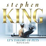 Stephen King, L.T.\'s Theory of Pets