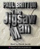 Paul Britton, Ian Holm, The Jigsaw Man