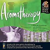 Llewellyn, Aromatherapy
