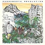 Steel Pulse, Handsworth Revolution