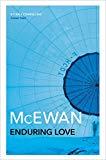 Ian McEwan, Enduring Love