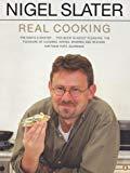 Nigel Slater, Georgia Glynn Smith, Real Cooking
