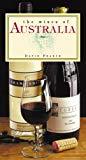 David Pearce, The Wines of Australia
