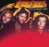 Bee Gees, Spirits Having Flown