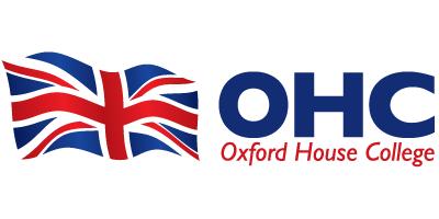Oxford House College logo
