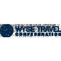 WYSE Travel Confederation logo
