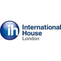 International House London logo