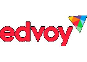 Edvoy logo