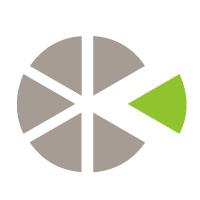 CONFIDENTIAL logo