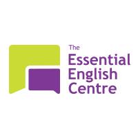 The Essential English Centre logo