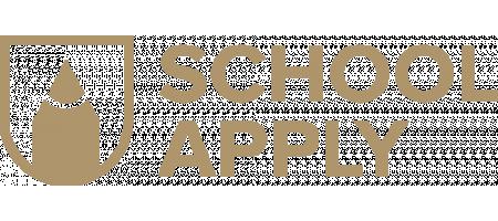 SchoolApply logo