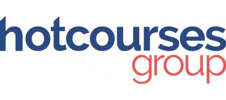 Hotcourses Group logo