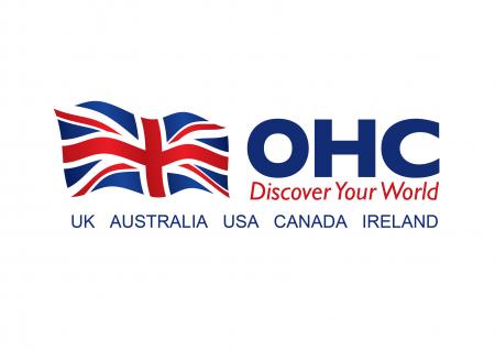 OHC logo